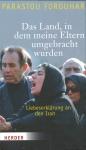 Buch Umschlag