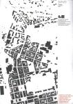 Projekt-Standpunkte im Stadtplan Erlangen
