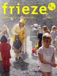 frieze_de_07
