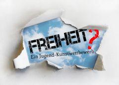 Freiheit_Kunstwettbewerb