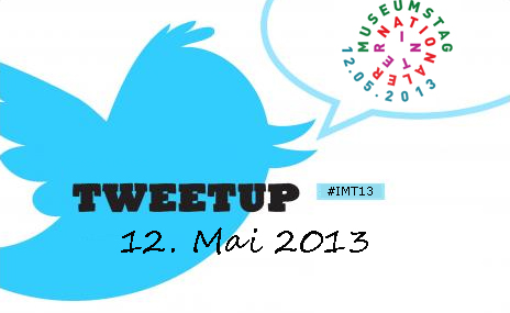 tweetup_IMT13_Datum