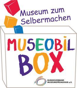 MuseobilBOX_mitBVMP_rgb