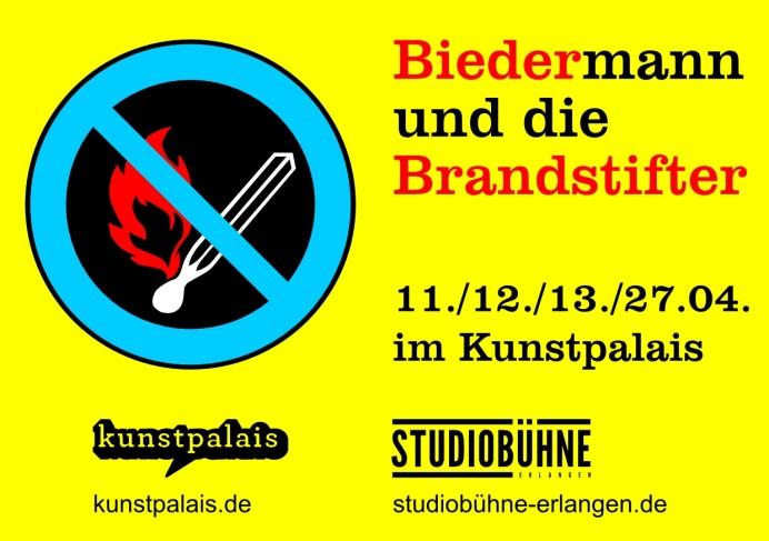 Biedermann_Banner_mit_KP