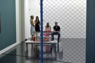 CookClourArt im Kunstpalais