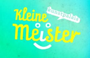 Kleine-Meister_Abbildung_01f.indd
