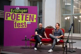 KunstpalaisPoetenfest08-2015-0923