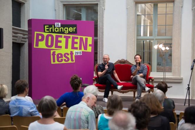 KunstpalaisPoetenfest08-2015-0933