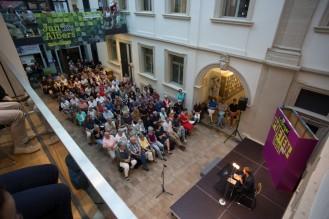 KunstpalaisPoetenfest08-2015-1062