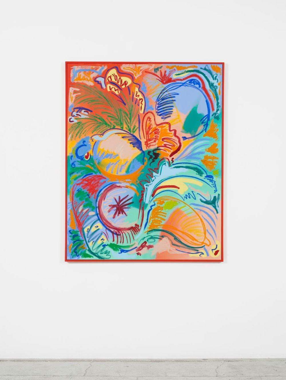 blog_sc109-solo-pintura