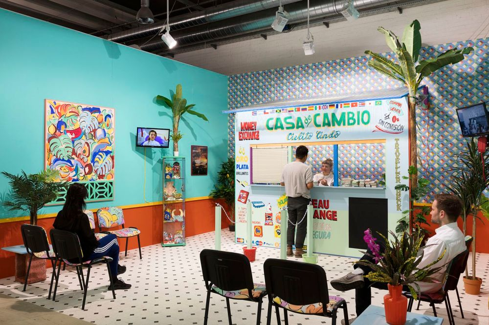 blog_sc_casa-de-cambio_artbasel_instaview-_press