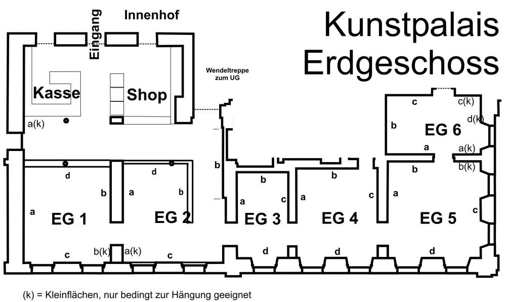 EG_floorplan