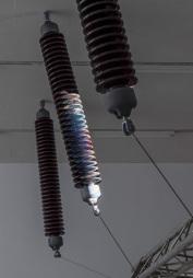 """""""Isolator"""", 2016, Installationsansicht Westfälischer Kunstverein, courtesy the artist und BQ, Berlin. Foto: Thorsten Arendt, Münster."""